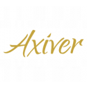 AXIVER